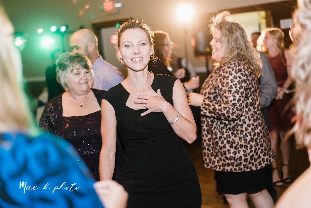 megan and angie's summer disney wedding at union tower and the hippodrome in warren ohio photographed by youngstown wedding photographer mae b photo-174.jpg