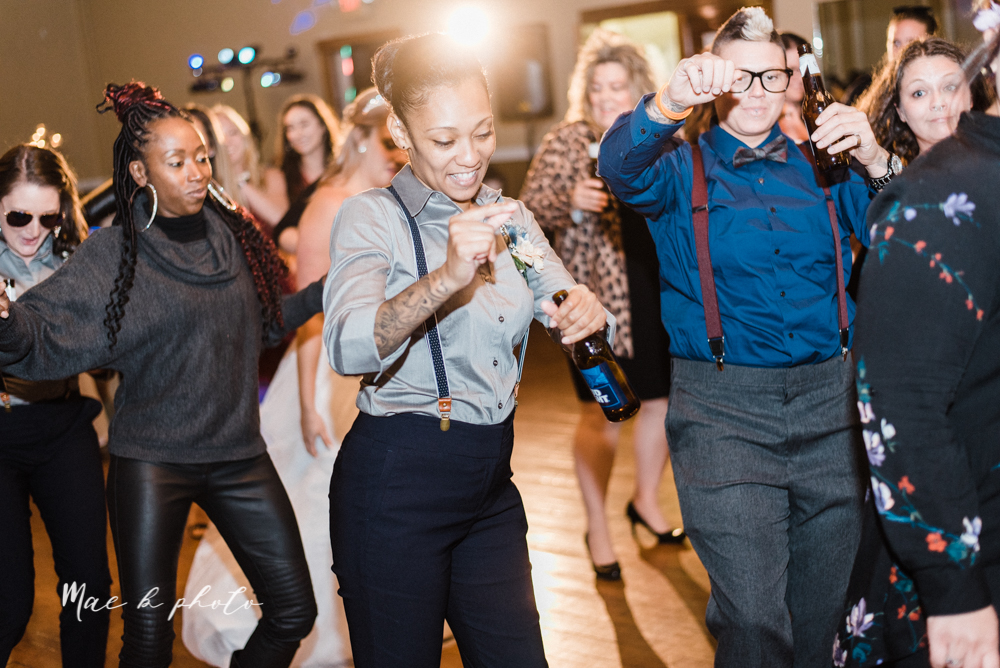 megan and angie's summer disney wedding at union tower and the hippodrome in warren ohio photographed by youngstown wedding photographer mae b photo-179.jpg