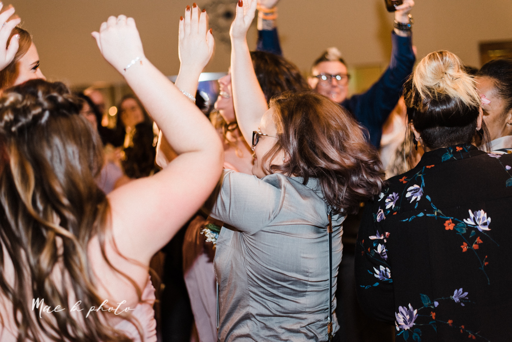 megan and angie's summer disney wedding at union tower and the hippodrome in warren ohio photographed by youngstown wedding photographer mae b photo-172.jpg