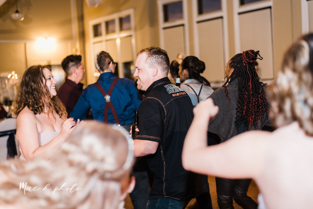 megan and angie's summer disney wedding at union tower and the hippodrome in warren ohio photographed by youngstown wedding photographer mae b photo-176.jpg