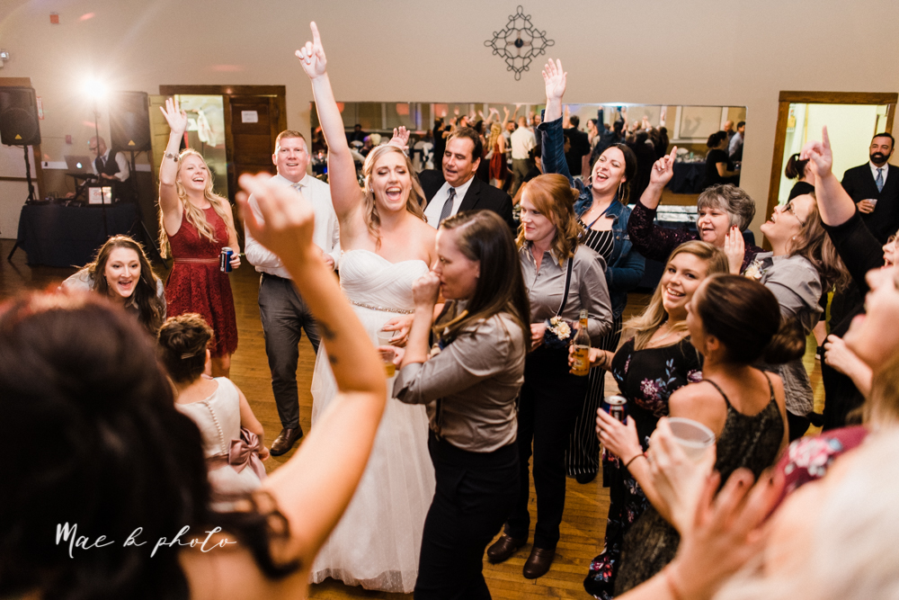 megan and angie's summer disney wedding at union tower and the hippodrome in warren ohio photographed by youngstown wedding photographer mae b photo-194.jpg