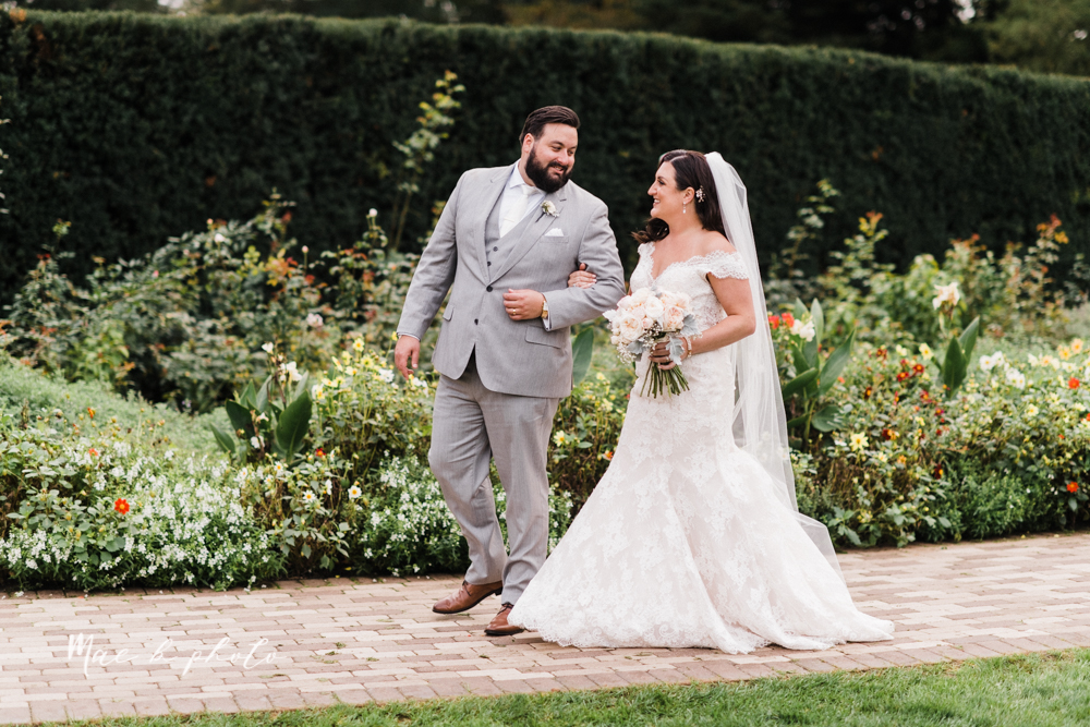 casey and matt's big fun italian fall wedding at st robert's church in cortland ohio and avion on the water in youngstown ohio and fellows riverside gardens in mill creek park photographed by youngstown wedding photographer mae b photo -129.jpg