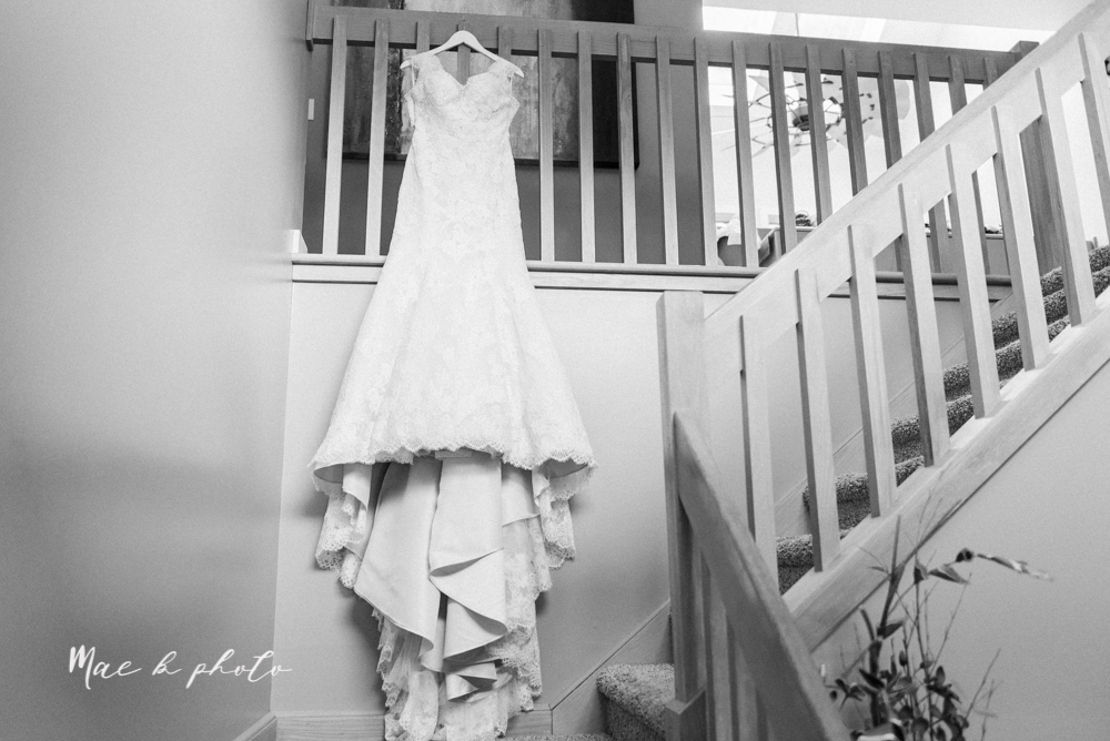 casey and matt's big fun italian fall wedding at st robert's church in cortland ohio and avion on the water in youngstown ohio and fellows riverside gardens in mill creek park photographed by youngstown wedding photographer mae b photo -70.jpg