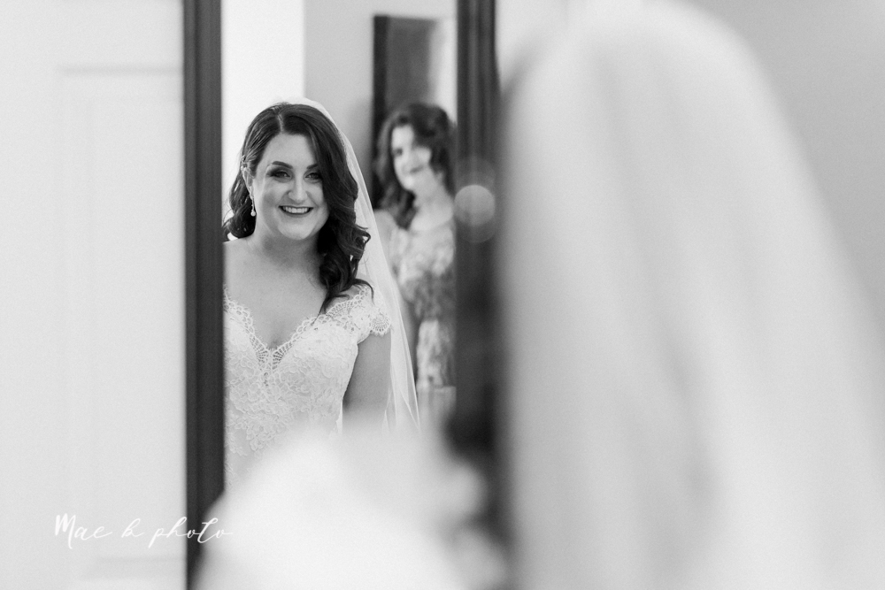 casey and matt's big fun italian fall wedding at st robert's church in cortland ohio and avion on the water in youngstown ohio and fellows riverside gardens in mill creek park photographed by youngstown wedding photographer mae b photo -74.jpg