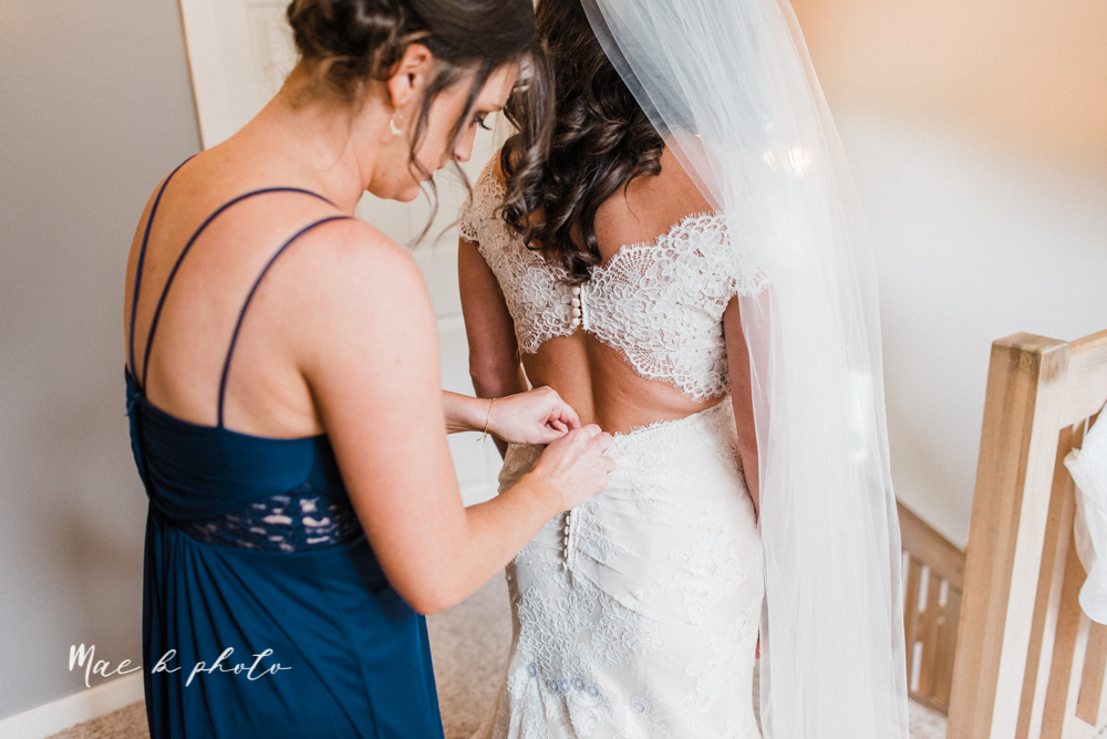 casey and matt's big fun italian fall wedding at st robert's church in cortland ohio and avion on the water in youngstown ohio and fellows riverside gardens in mill creek park photographed by youngstown wedding photographer mae b photo -71.jpg