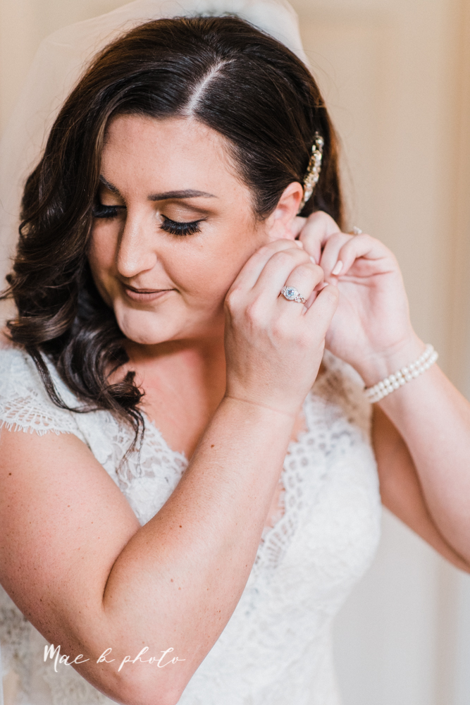 casey and matt's big fun italian fall wedding at st robert's church in cortland ohio and avion on the water in youngstown ohio and fellows riverside gardens in mill creek park photographed by youngstown wedding photographer mae b photo -76.jpg