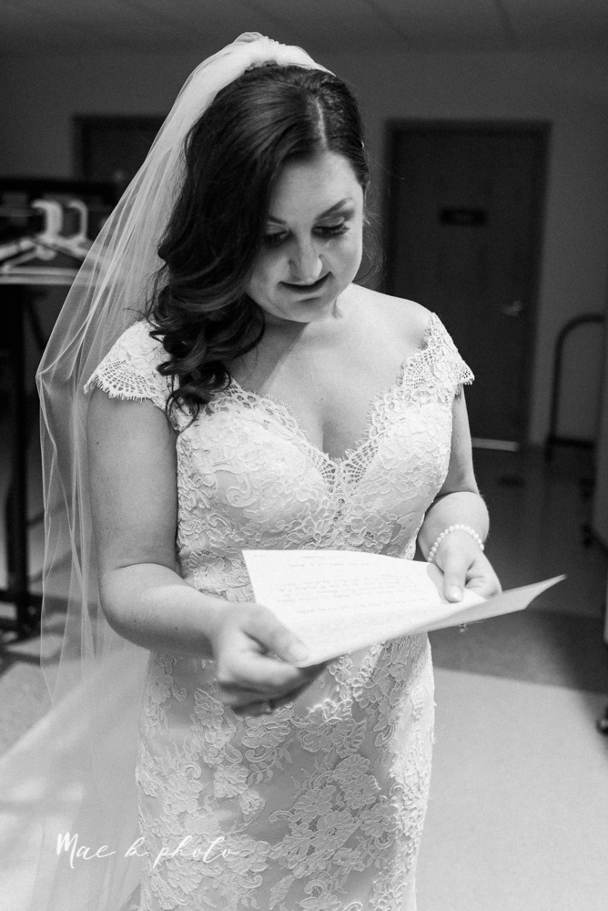 casey and matt's big fun italian fall wedding at st robert's church in cortland ohio and avion on the water in youngstown ohio and fellows riverside gardens in mill creek park photographed by youngstown wedding photographer mae b photo -85.jpg