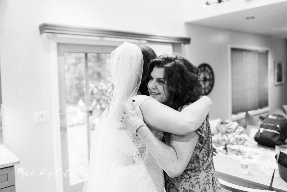 casey and matt's big fun italian fall wedding at st robert's church in cortland ohio and avion on the water in youngstown ohio and fellows riverside gardens in mill creek park photographed by youngstown wedding photographer mae b photo -83.jpg