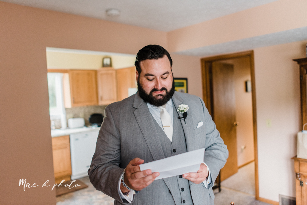 casey and matt's big fun italian fall wedding at st robert's church in cortland ohio and avion on the water in youngstown ohio and fellows riverside gardens in mill creek park photographed by youngstown wedding photographer mae b photo -87.jpg