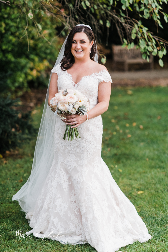 casey and matt's big fun italian fall wedding at st robert's church in cortland ohio and avion on the water in youngstown ohio and fellows riverside gardens in mill creek park photographed by youngstown wedding photographer mae b photo -148.jpg