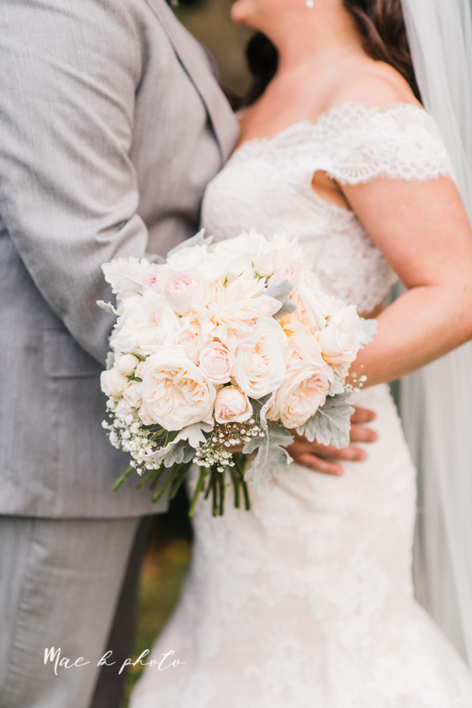 casey and matt's big fun italian fall wedding at st robert's church in cortland ohio and avion on the water in youngstown ohio and fellows riverside gardens in mill creek park photographed by youngstown wedding photographer mae b photo -134.jpg