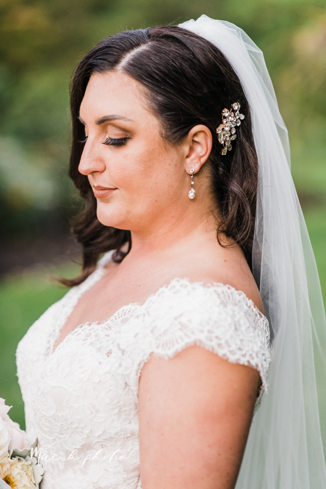 casey and matt's big fun italian fall wedding at st robert's church in cortland ohio and avion on the water in youngstown ohio and fellows riverside gardens in mill creek park photographed by youngstown wedding photographer mae b photo -152.jpg
