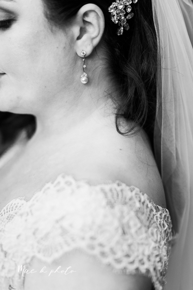 casey and matt's big fun italian fall wedding at st robert's church in cortland ohio and avion on the water in youngstown ohio and fellows riverside gardens in mill creek park photographed by youngstown wedding photographer mae b photo -153.jpg