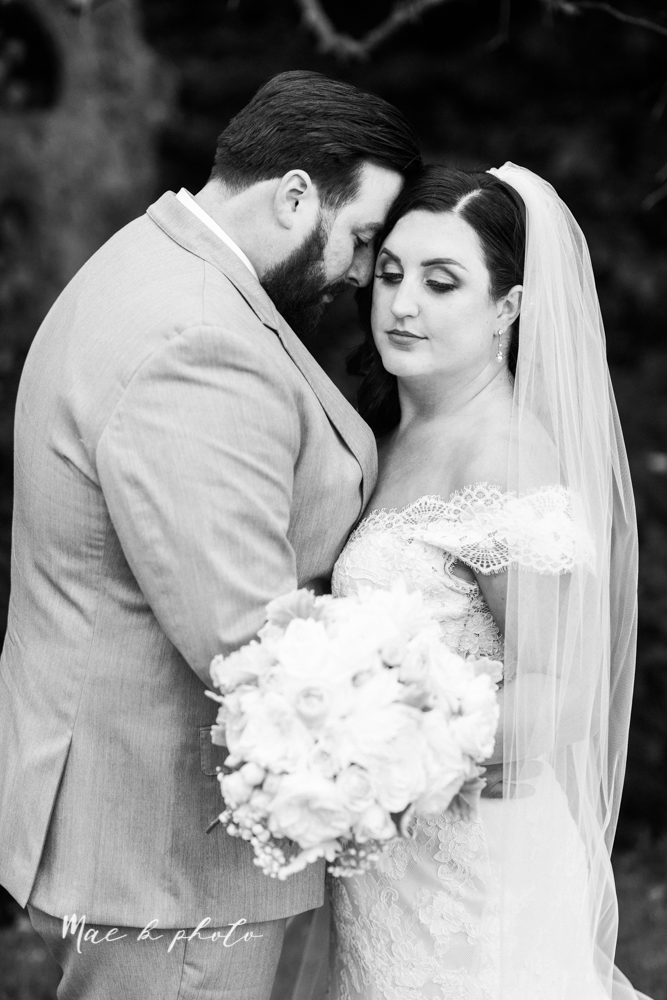 casey and matt's big fun italian fall wedding at st robert's church in cortland ohio and avion on the water in youngstown ohio and fellows riverside gardens in mill creek park photographed by youngstown wedding photographer mae b photo -136.jpg