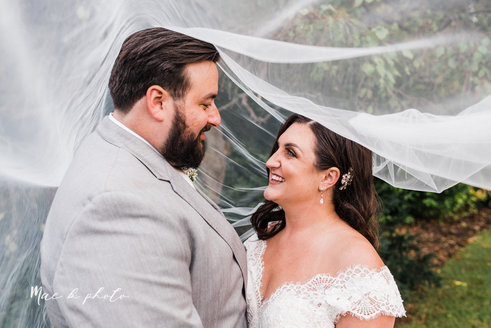 casey and matt's big fun italian fall wedding at st robert's church in cortland ohio and avion on the water in youngstown ohio and fellows riverside gardens in mill creek park photographed by youngstown wedding photographer mae b photo -139.jpg