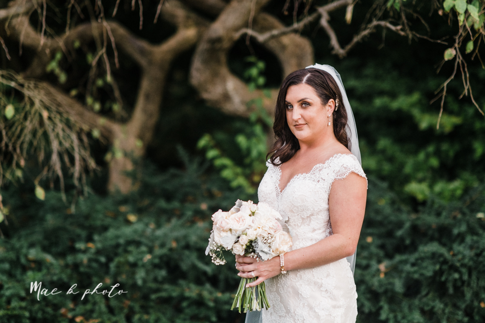 casey and matt's big fun italian fall wedding at st robert's church in cortland ohio and avion on the water in youngstown ohio and fellows riverside gardens in mill creek park photographed by youngstown wedding photographer mae b photo -149.jpg