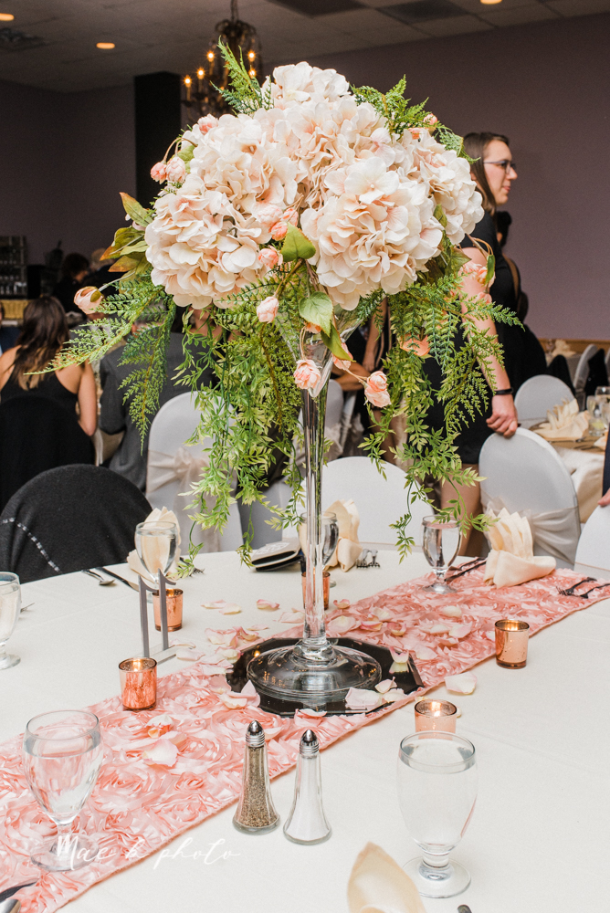 casey and matt's big fun italian fall wedding at st robert's church in cortland ohio and avion on the water in youngstown ohio and fellows riverside gardens in mill creek park photographed by youngstown wedding photographer mae b photo -18.jpg