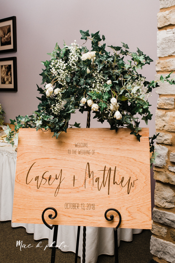 casey and matt's big fun italian fall wedding at st robert's church in cortland ohio and avion on the water in youngstown ohio and fellows riverside gardens in mill creek park photographed by youngstown wedding photographer mae b photo -21.jpg