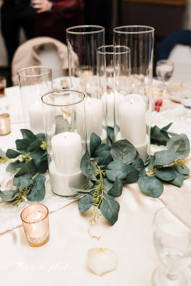 casey and matt's big fun italian fall wedding at st robert's church in cortland ohio and avion on the water in youngstown ohio and fellows riverside gardens in mill creek park photographed by youngstown wedding photographer mae b photo -203.jpg