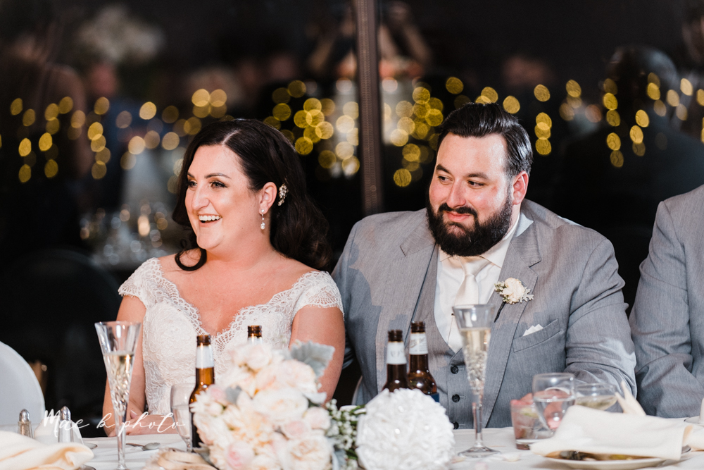 casey and matt's big fun italian fall wedding at st robert's church in cortland ohio and avion on the water in youngstown ohio and fellows riverside gardens in mill creek park photographed by youngstown wedding photographer mae b photo -173.jpg