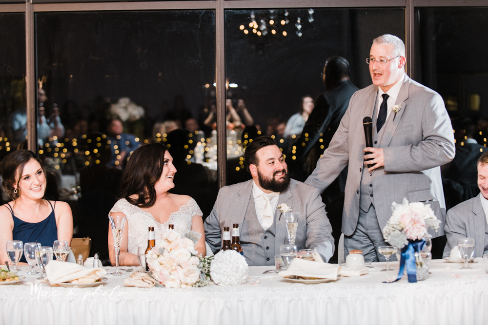casey and matt's big fun italian fall wedding at st robert's church in cortland ohio and avion on the water in youngstown ohio and fellows riverside gardens in mill creek park photographed by youngstown wedding photographer mae b photo -178.jpg