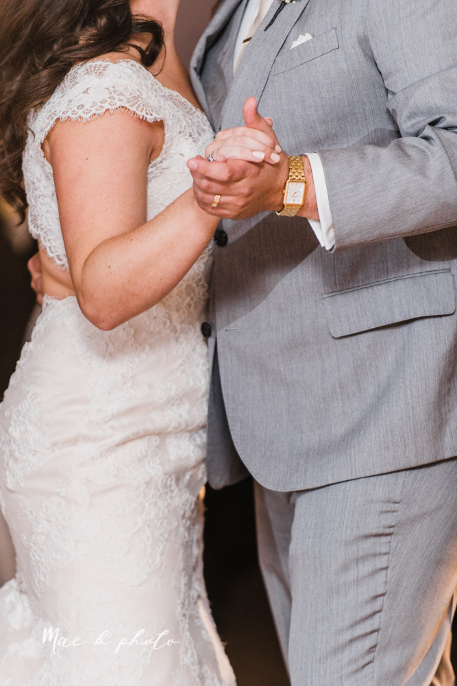 casey and matt's big fun italian fall wedding at st robert's church in cortland ohio and avion on the water in youngstown ohio and fellows riverside gardens in mill creek park photographed by youngstown wedding photographer mae b photo -186.jpg
