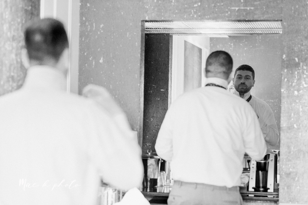 marcus and anthony's intimate fall gay wedding at the avalon inn in warren ohio and buhl park in hermitage pa photographed by youngstown wedding photographer mae b photo-25.jpg