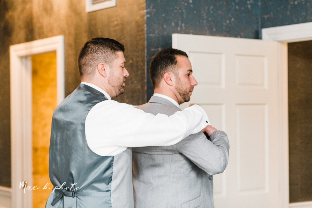 marcus and anthony's intimate fall gay wedding at the avalon inn in warren ohio and buhl park in hermitage pa photographed by youngstown wedding photographer mae b photo-30.jpg