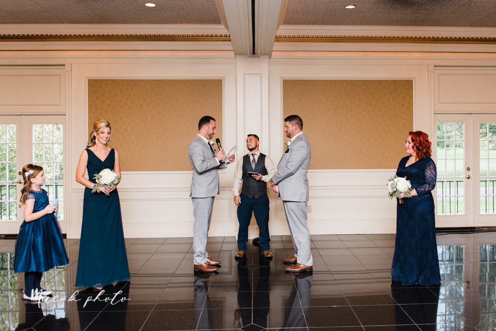 marcus and anthony's intimate fall gay wedding at the avalon inn in warren ohio and buhl park in hermitage pa photographed by youngstown wedding photographer mae b photo-113.jpg
