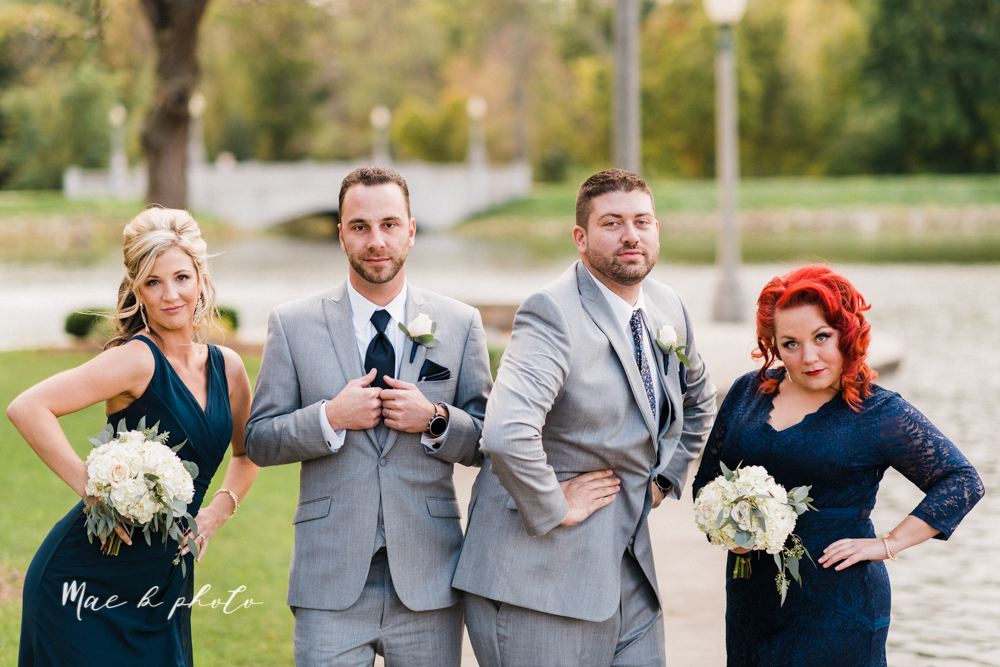 marcus and anthony's intimate fall gay wedding at the avalon inn in warren ohio and buhl park in hermitage pa photographed by youngstown wedding photographer mae b photo-62.jpg