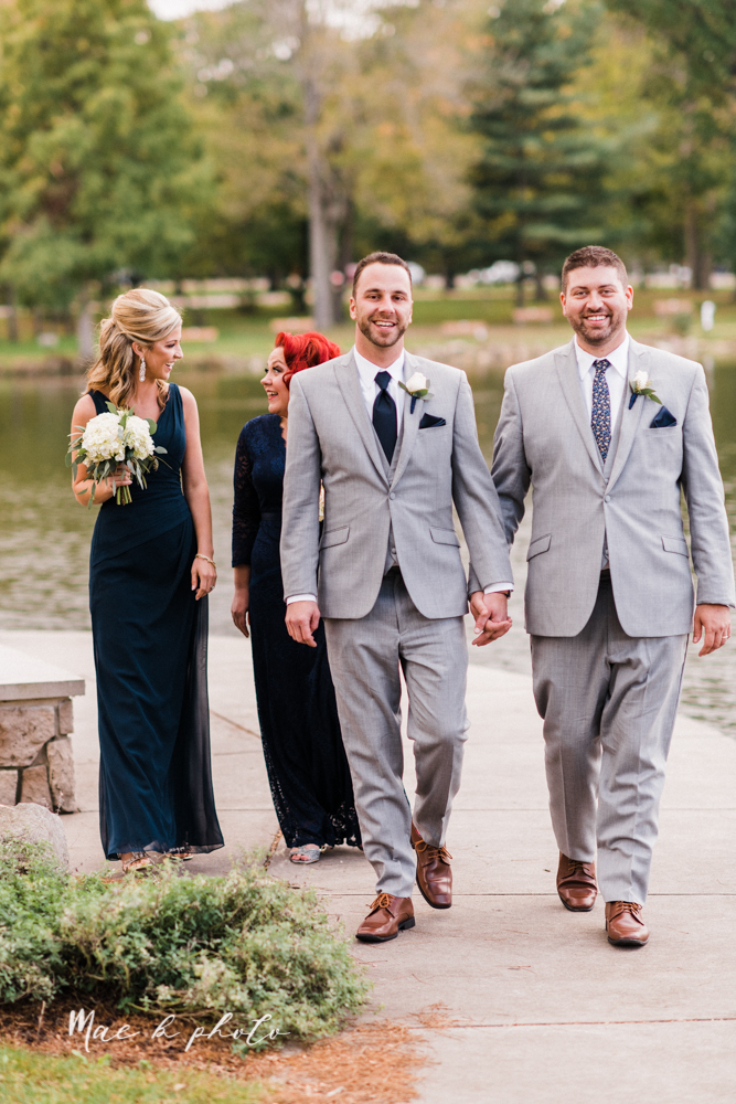 marcus and anthony's intimate fall gay wedding at the avalon inn in warren ohio and buhl park in hermitage pa photographed by youngstown wedding photographer mae b photo-65.jpg