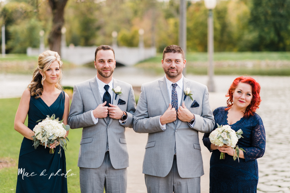 marcus and anthony's intimate fall gay wedding at the avalon inn in warren ohio and buhl park in hermitage pa photographed by youngstown wedding photographer mae b photo-61.jpg