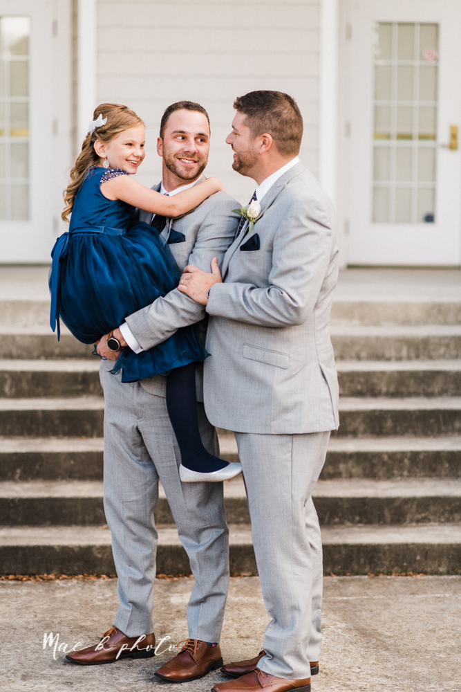 marcus and anthony's intimate fall gay wedding at the avalon inn in warren ohio and buhl park in hermitage pa photographed by youngstown wedding photographer mae b photo-53.jpg