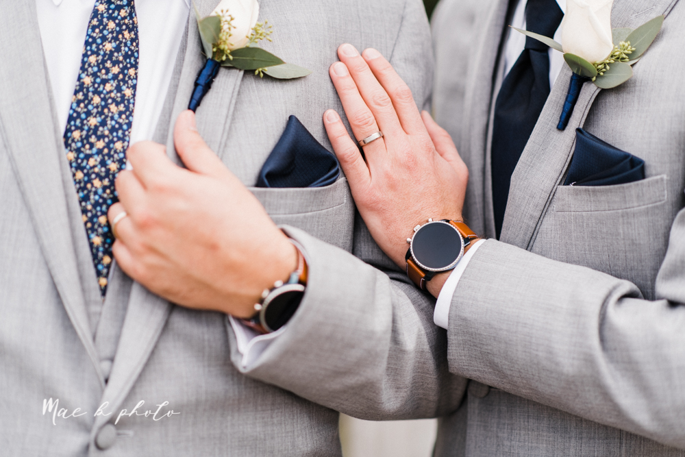 marcus and anthony's intimate fall gay wedding at the avalon inn in warren ohio and buhl park in hermitage pa photographed by youngstown wedding photographer mae b photo-90.jpg