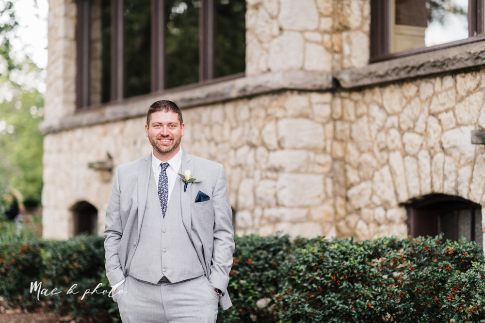 marcus and anthony's intimate fall gay wedding at the avalon inn in warren ohio and buhl park in hermitage pa photographed by youngstown wedding photographer mae b photo-102.jpg