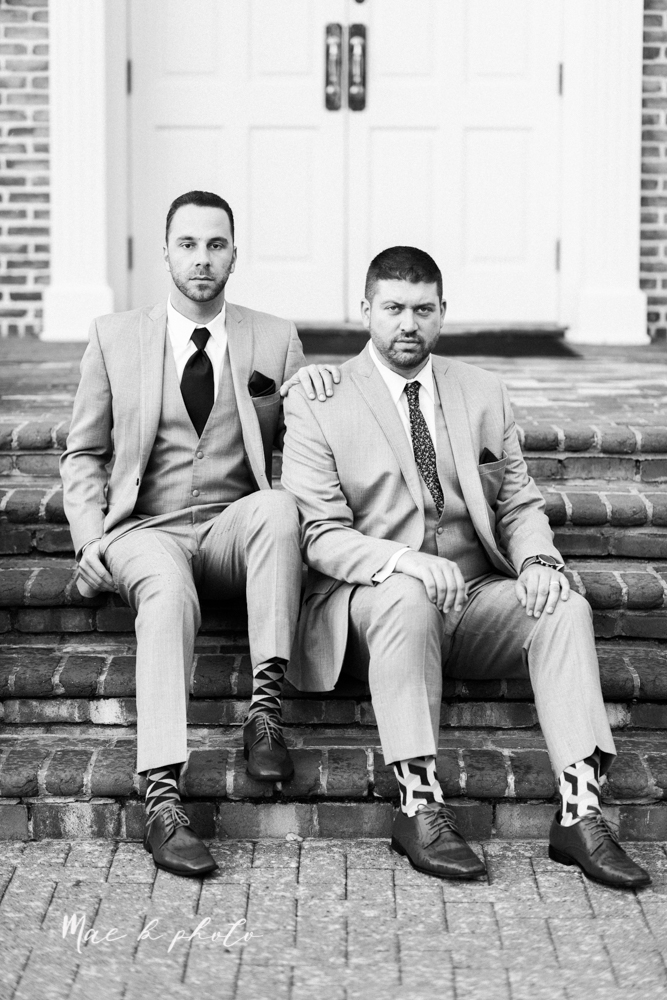 marcus and anthony's intimate fall gay wedding at the avalon inn in warren ohio and buhl park in hermitage pa photographed by youngstown wedding photographer mae b photo-43.jpg