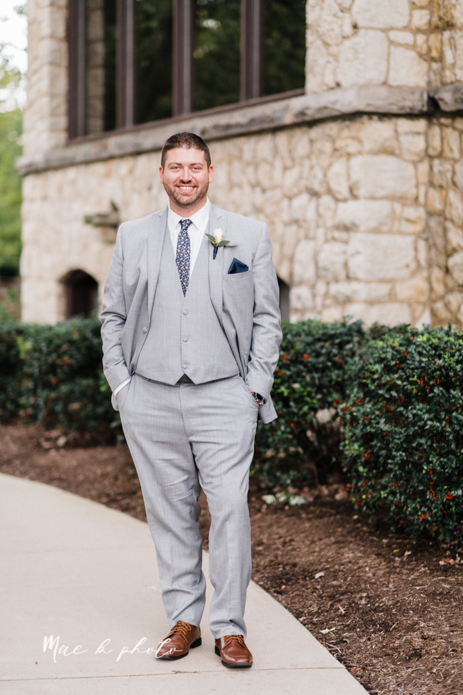 marcus and anthony's intimate fall gay wedding at the avalon inn in warren ohio and buhl park in hermitage pa photographed by youngstown wedding photographer mae b photo-101.jpg