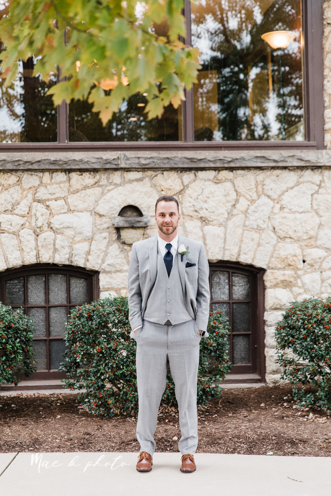 marcus and anthony's intimate fall gay wedding at the avalon inn in warren ohio and buhl park in hermitage pa photographed by youngstown wedding photographer mae b photo-223.jpg