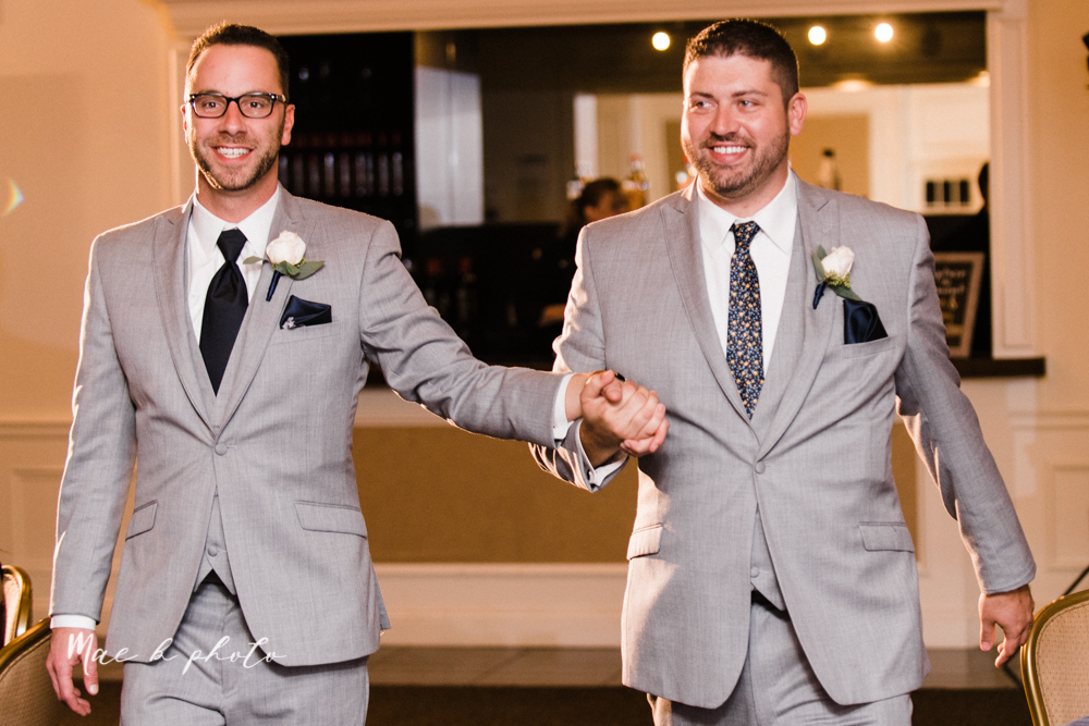 marcus and anthony's intimate fall gay wedding at the avalon inn in warren ohio and buhl park in hermitage pa photographed by youngstown wedding photographer mae b photo-132.jpg