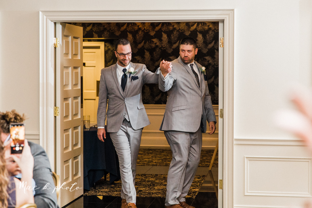 marcus and anthony's intimate fall gay wedding at the avalon inn in warren ohio and buhl park in hermitage pa photographed by youngstown wedding photographer mae b photo-242.jpg
