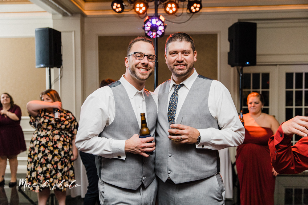 marcus and anthony's intimate fall gay wedding at the avalon inn in warren ohio and buhl park in hermitage pa photographed by youngstown wedding photographer mae b photo-256.jpg