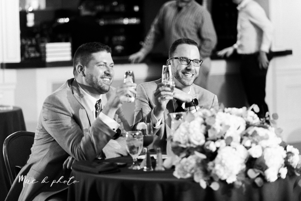 marcus and anthony's intimate fall gay wedding at the avalon inn in warren ohio and buhl park in hermitage pa photographed by youngstown wedding photographer mae b photo-144.jpg