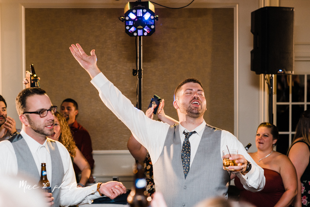 marcus and anthony's intimate fall gay wedding at the avalon inn in warren ohio and buhl park in hermitage pa photographed by youngstown wedding photographer mae b photo-167.jpg