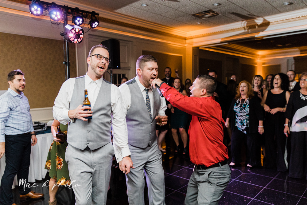 marcus and anthony's intimate fall gay wedding at the avalon inn in warren ohio and buhl park in hermitage pa photographed by youngstown wedding photographer mae b photo-264.jpg