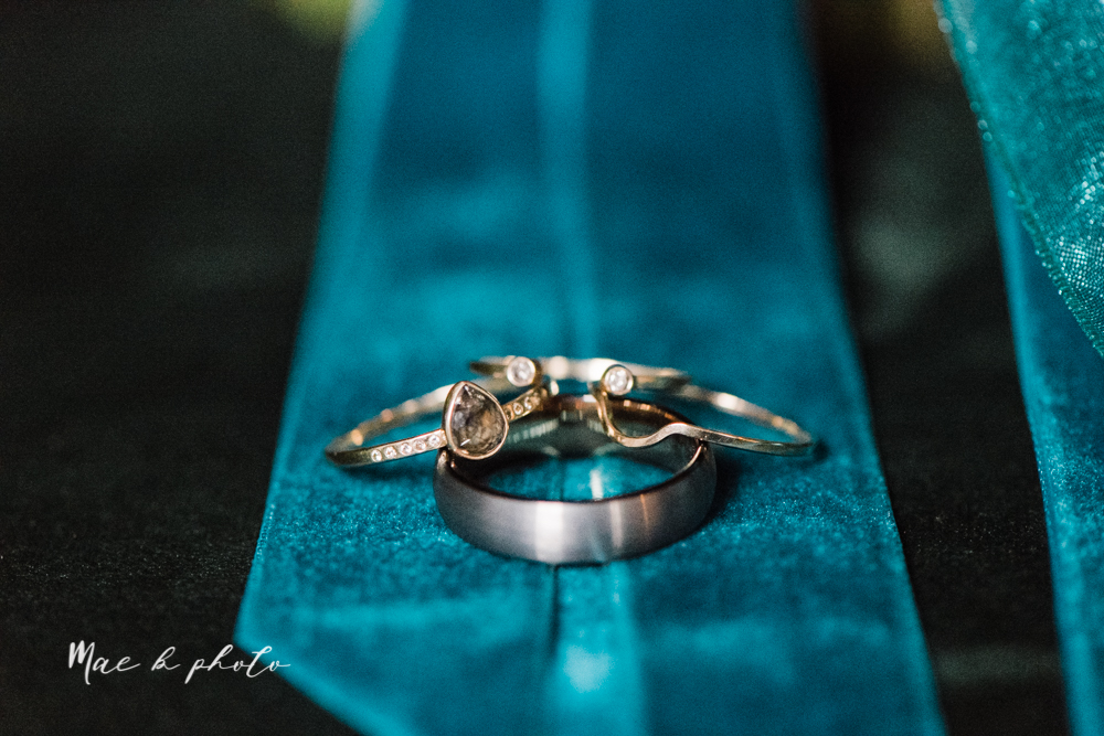 kaitlin and brad's offbeat winter harry potter the hobbit lord of the rings themed wedding at mapleside lodge in brunswick ohio photographed by youngstown wedding photographer mae b photo-20.jpg