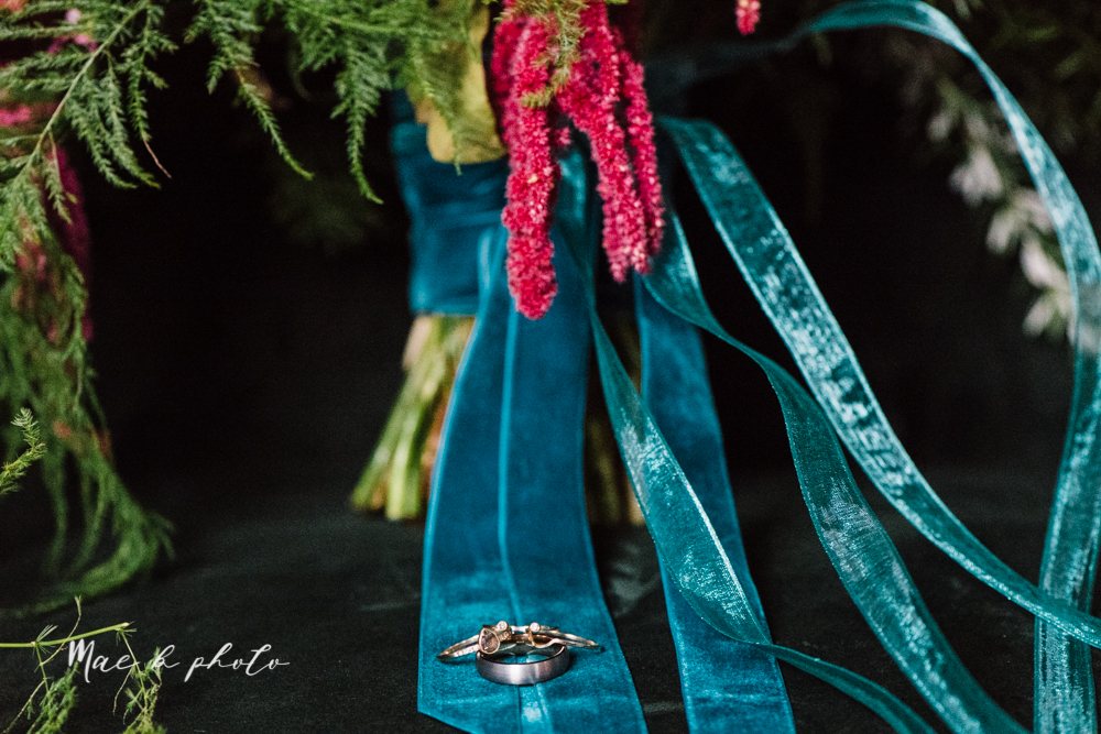 kaitlin and brad's offbeat winter harry potter the hobbit lord of the rings themed wedding at mapleside lodge in brunswick ohio photographed by youngstown wedding photographer mae b photo-21.jpg