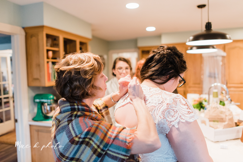 kaitlin and brad's offbeat winter harry potter the hobbit lord of the rings themed wedding at mapleside lodge in brunswick ohio photographed by youngstown wedding photographer mae b photo-36.jpg