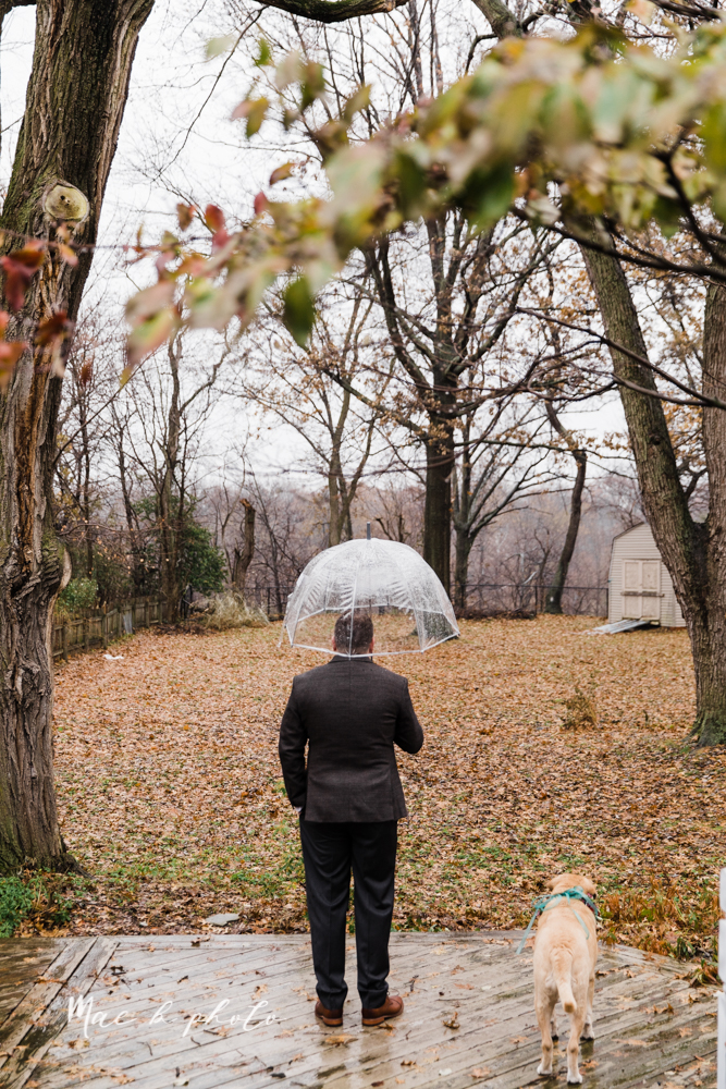 kaitlin and brad's offbeat winter harry potter the hobbit lord of the rings themed wedding at mapleside lodge in brunswick ohio photographed by youngstown wedding photographer mae b photo-216.jpg