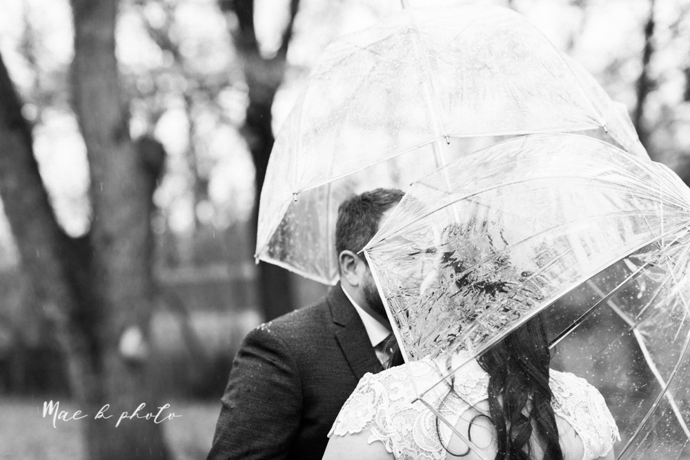 kaitlin and brad's offbeat winter harry potter the hobbit lord of the rings themed wedding at mapleside lodge in brunswick ohio photographed by youngstown wedding photographer mae b photo-29.jpg
