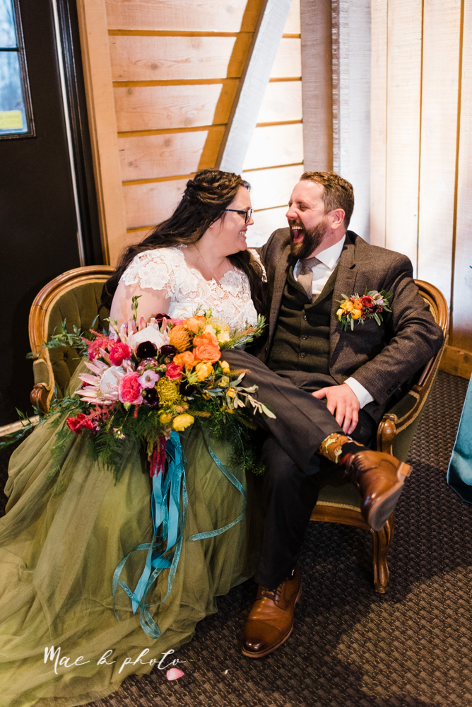 kaitlin and brad's offbeat winter harry potter the hobbit lord of the rings themed wedding at mapleside lodge in brunswick ohio photographed by youngstown wedding photographer mae b photo-50.jpg